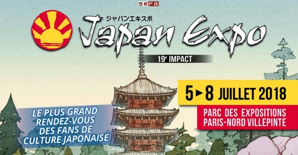 JAPAN-EXPO2.jpg